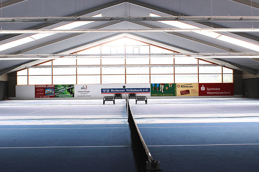 TC-BW-Borken-Tennishalle_1000