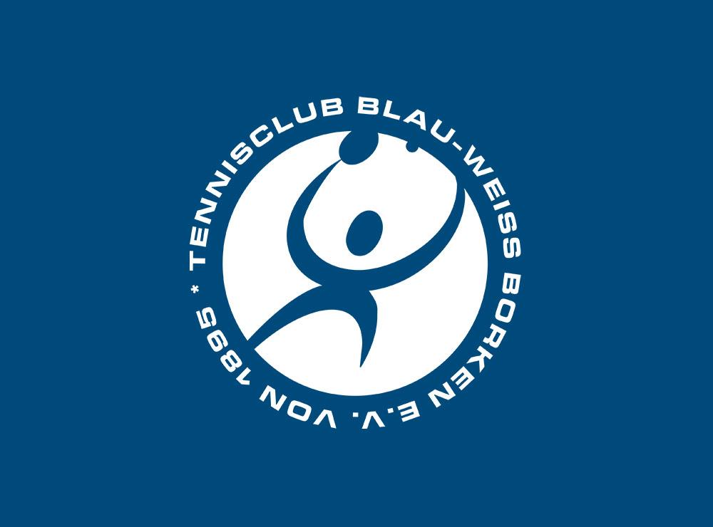 Logo-tcbwb-weiss